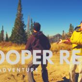 Blooper Reel 1