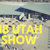 Episode 22: 2018 Utah RV Show