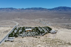 Talk about an oasis in the desert! On our way to  Las Vegas we stopped again for a few days at Nevada Treasure RV Resort in Pahrump.  From our Ep. 221:  https://youtu.be/aNhOJw6t2yQ